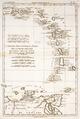 Rigobert-Bonne-Atlas-de-toutes-les-parties-connues-du-globe-terrestre MG 0018.tif