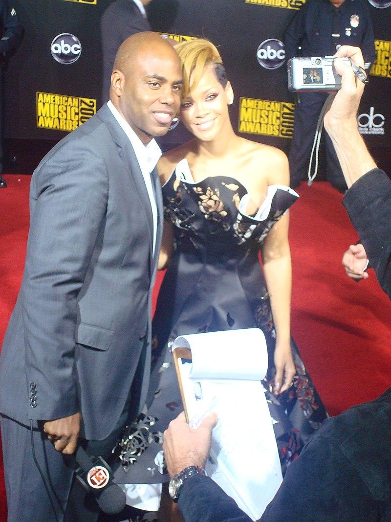 Rihanna AMA 2009.jpg