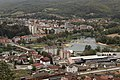Rijeka Una 02.jpg