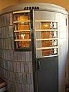 rijksmonument 3961 huizenblok het schip amsterdam 04