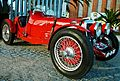 Riley Brooklands 1930,Belem.jpg