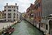 Rio dei Mendicanti da Ponte Cavallo sud a Venezia.jpg