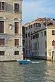 Rio di Noale Canal Grande Venezia.jpg