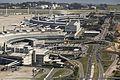 Riodejaneiro aerea aeroportogaleao-131761.jpg