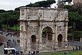 Rione XIX Celio, Roma, Italy - panoramio.jpg