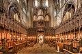 Ripon Cathedral Choir Interior.jpg