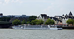 River Aria (ship, 2001) 028.JPG