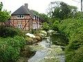 River Lambourn, East Garston, Berkshire.jpg