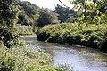 River Lark near Mildenhall - geograph.org.uk - 922553.jpg