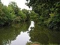 River Medway, Haysden Country Park - geograph.org.uk - 1048593.jpg
