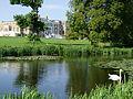 River Wey by Waverley Abbey.jpg
