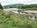 River Wharfe at Kilnsey 01.jpg