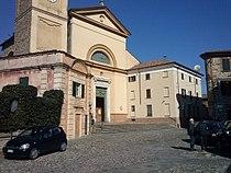 Rivergaro via San Rocco.jpg