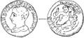 Rivista italiana di numismatica p 400.png