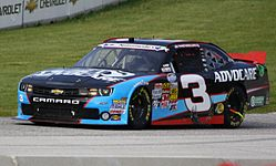 Road America 2013 Nationwide 3 Austin Dillon.jpg