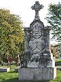 Robb (C. W.), Allegheny Cemetery, 2015-10-22, 01.jpg