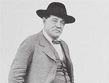 Robert H  Paul - Wikipedia