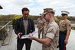 Robert Downey Junior visits the Embassy (26513906256).jpg