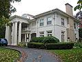 Robert F Lytle House (Portland, OR).JPG