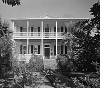 Robert Smalls House (Beaufort, South Carolina).jpg