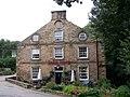 Robin Hood Inn, Little Matlock, Sheffield - 1 - geograph.org.uk - 971345.jpg