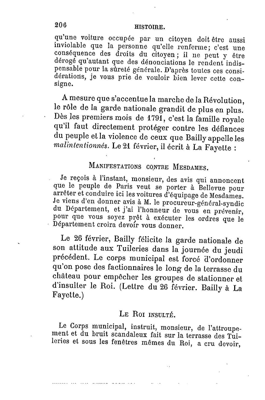 Pagerobiquet Histoire Et Droitdjvu213 Wikisource