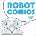 Robot comics logo.png