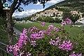 Rocca Pia Aq Italy 2015 (119178557).jpeg