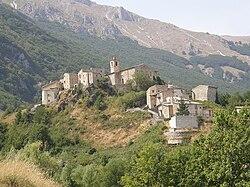 Hotel A Sant Eufemia D Aspromonte Italia