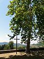 Roccaforte Ligure-pieve san giorgio-croce1.jpg