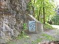 Rochuswald Bunker 1.JPG