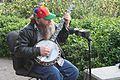 Rock 'n Roll Banjo (2778127659).jpg