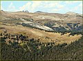 Rocky Mount N.P., Medicine Bow Curve 8-28-12 (8087109278).jpg