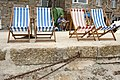 Rod the deckchair man (6097720721).jpg