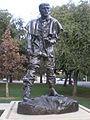 Rodin - Jules Bastien-Lepage CAC front.JPG