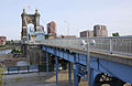 Roebling Bridge -b.jpg
