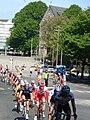 Rogaland Grand Prix peleton.JPG