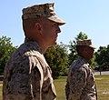 Roger Griffith and Phillip Orellano USMC-120410-M-LU513-214.jpg