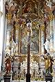 Roggenburg Klosterkirche 398.JPG