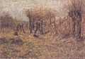 Rohlfs - Herbstlandschaft, 1892.jpeg