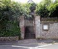 Rolandswerth Kapelle Mariä Unbefleckte Empfängnis Eingang.jpg