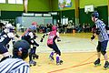 Roller Derby - Dijon-Lyon-042.jpg