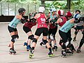 Roller derby, Berlin ( 1070062).jpg
