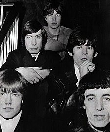 Rolling Stones 1965.jpg