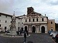 Roma, Piazza S. Bartolomeo All'Isola (1).jpg