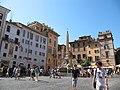 Roma, Piazza della Rotonda (1).jpg