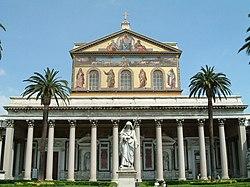 Roma BasilicaSPaoloFLM.jpg