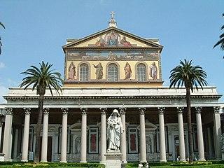 Latin Patriarchate of Alexandria