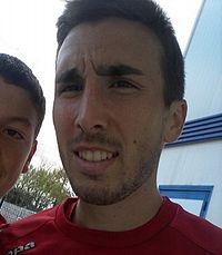 Romain Amalfitano.jpg