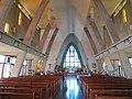Roman Catholic Cathedral in Darwin, Australia.jpg